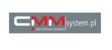 CMMsystem