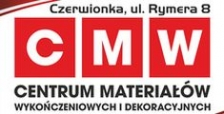.CMW.