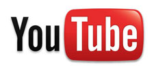 belk.pl na YouTube