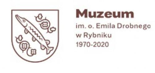 Muzeum im. o. Emila Drobnego w Rybniku objęło patronat nad projektem dot. wzgórza Lukasów