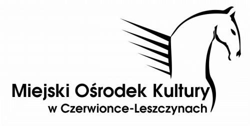 Miejski Ośrodek Kultury w Czerwionce-Leszczynach objął patronatem projekt dot. Wzgórza Lukasów