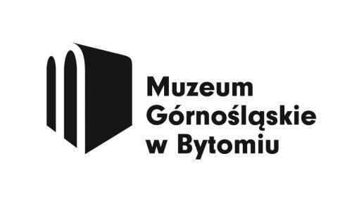 Muzeum Górnośląskie w Bytomiu objęło patronat nad projektem dot. Wzgórza Lukasów