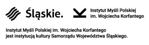 Instytut Myśli Polskiej im. Wojciecha Korfantego objął patronat nad projektem dot. Wzgórza Lukasów