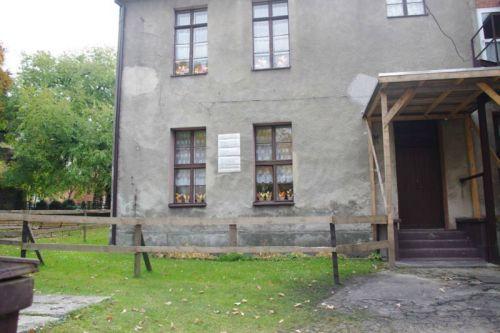 Rusza budowa przedszkola w Bełku