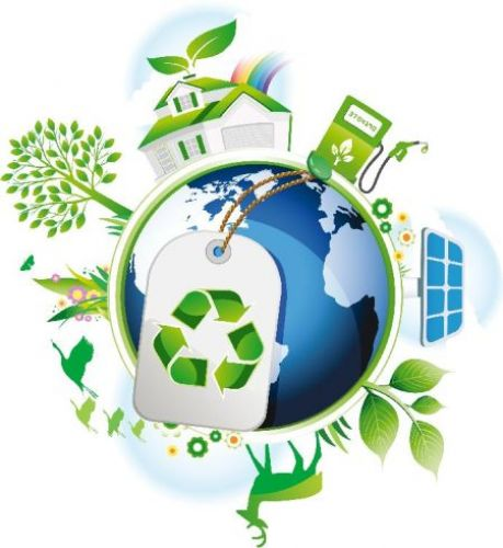 Odnawialne Źródła Energii - formuła grantowa