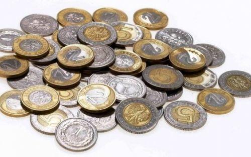 Zawiadomienie o wpłacie pierwszej raty podatku na rok 2018 oraz opłata za gospodarowanie odpadami komunalnymi