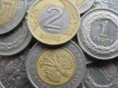 Zawiadomienie o wpłacie drugiej raty podatku na rok 2018 oraz opłata za gospodarowanie odpadami komunalnym
