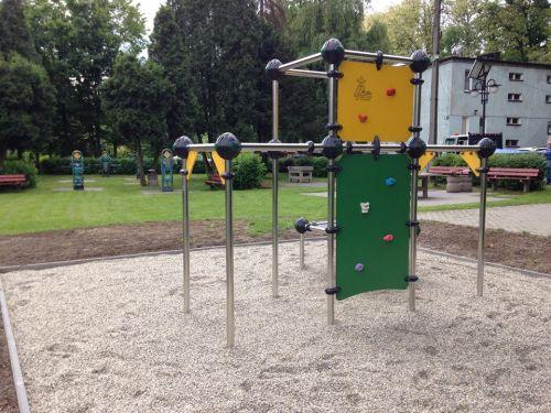 Kolejna inicjatywa lokalna w Bełku zrealizowana