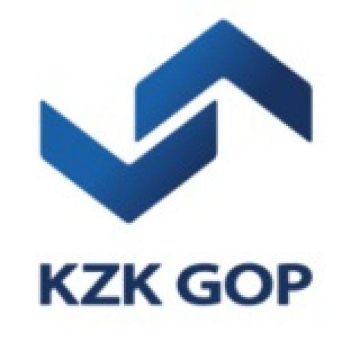 Bezpłatne przejazdy dla dzieci i młodzieży w komunikacji KZK GOP