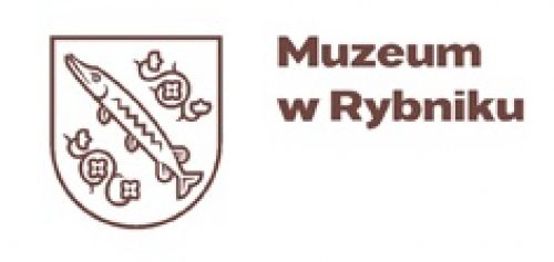 Muzeum w Rybniku objęło patronatem projekt dot. starego cmentarza