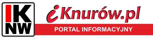 Portal informacyjny iKnurów.pl objął patronat medialny nad projektem dot. starego cmentarza