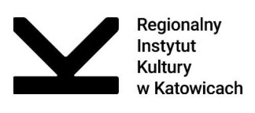 Regionalny Instytut Kultury w Katowicach objął patronatem projekt dot. starego cmentarza