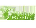 Bełk Logo
