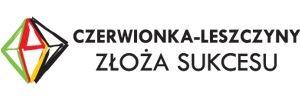 UGiM Czerwionka-Leszczyny