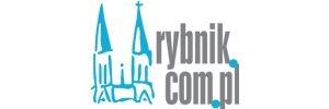 rybnkcom - http://www.rybnik.com.pl/