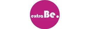 extraBe. - https://www.facebook.com/extrabelk