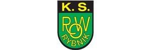 KS ROW Rybnik  - http://row.rybnik.com.pl/