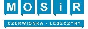 MOSiR Czerwionka Leszcczyny - http://www.mosircl.pl/