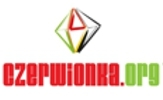 czerwionka_org