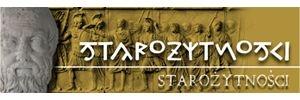starozytnosc_pl