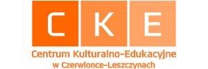 CKE Czerwionka