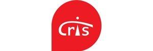 Cris   ; - http://www.cris.org.pl/
