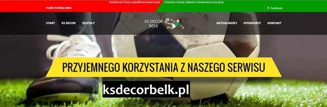 ksdecorbelk.pl